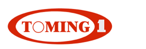 logo-pozarna